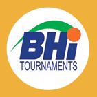 bhi-tournaments-logo