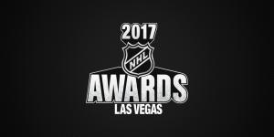 image of 2017 nhl awards