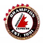 image of: brampton express logo