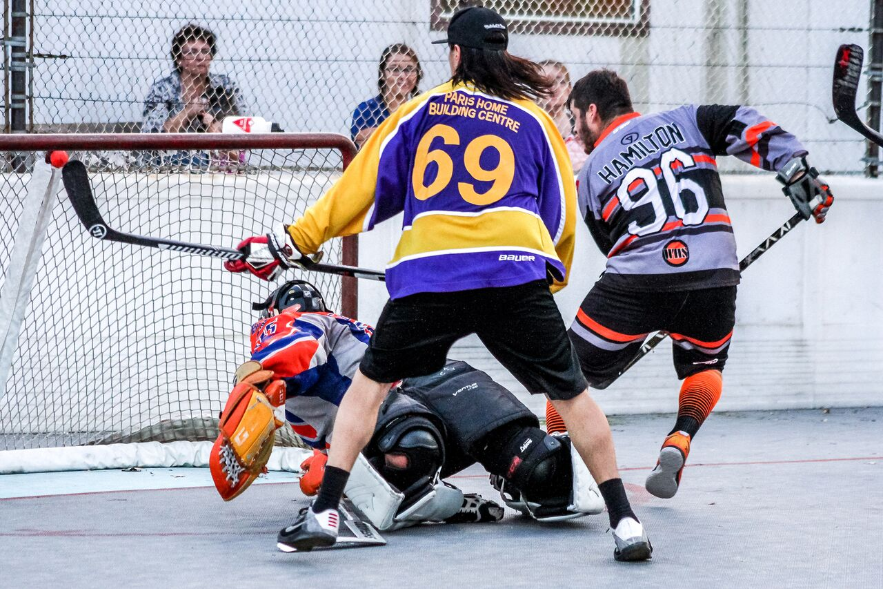 fb336c44 Interview: The Growth of Ball Hockey in Hamilton Ontario