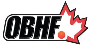 image of: OBHF Provincial Preview