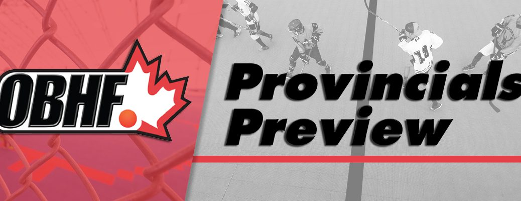 obhf provincial preview