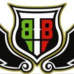 image of: the big bastone logo