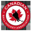 image of: CBHA Logo