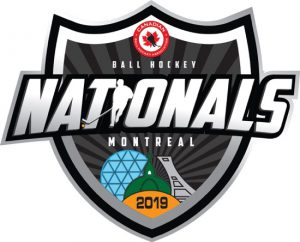 image of CBHA Nationals logo
